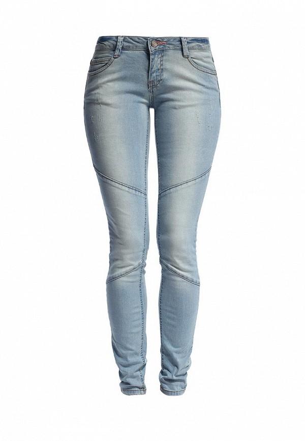 Зауженные джинсы Broadway (Бродвей) 60101084: изображение 4