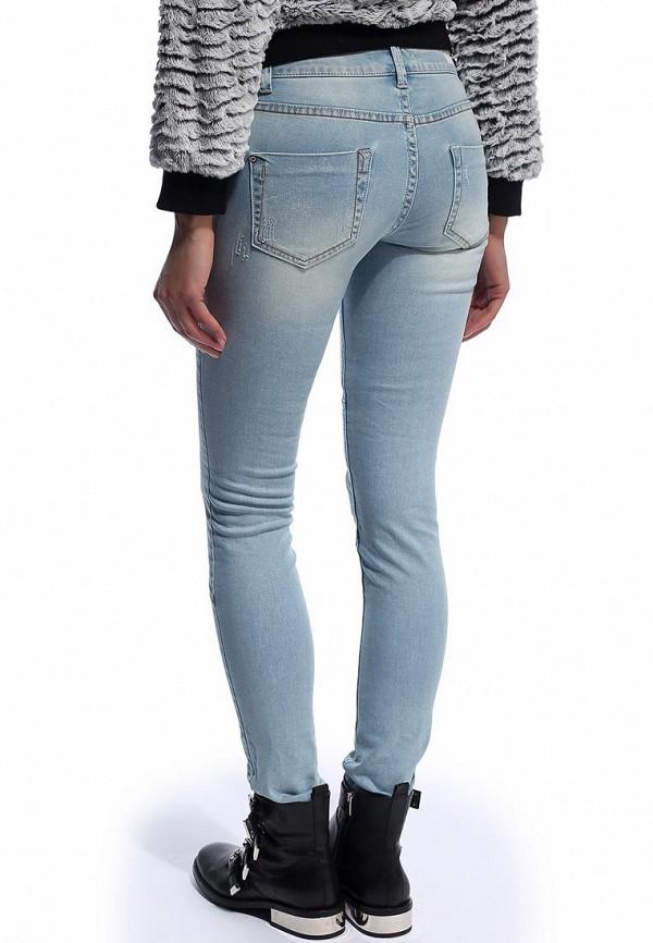 Зауженные джинсы Broadway (Бродвей) 60101084: изображение 6
