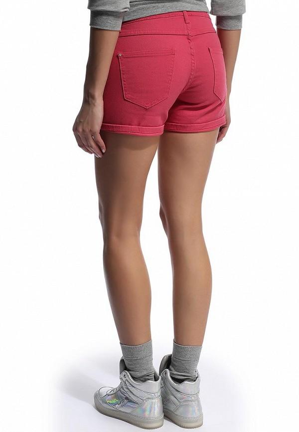 Женские джинсовые шорты Broadway (Бродвей) 60101286: изображение 3