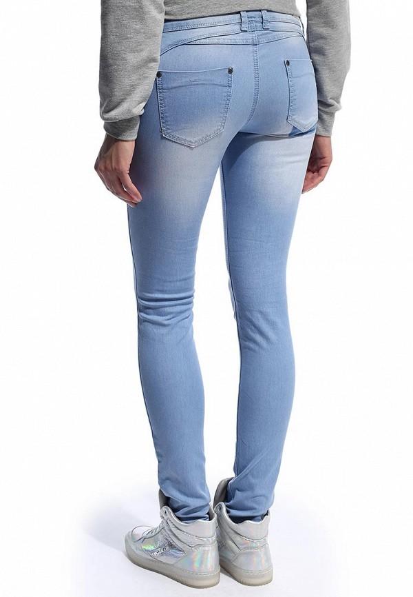 Зауженные джинсы Broadway (Бродвей) 60101299/: изображение 7