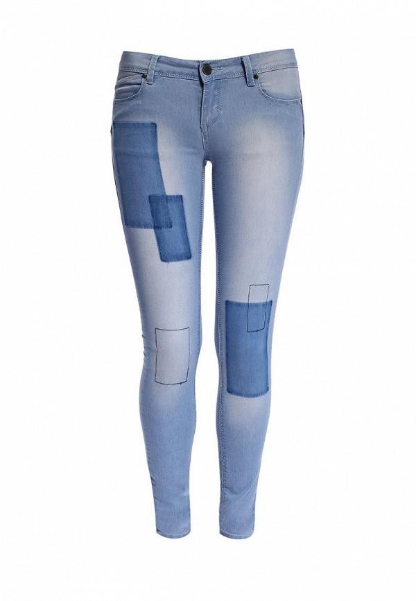 Зауженные джинсы Broadway (Бродвей) 60101299/: изображение 8
