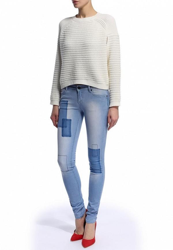 Зауженные джинсы Broadway (Бродвей) 60101299/: изображение 9