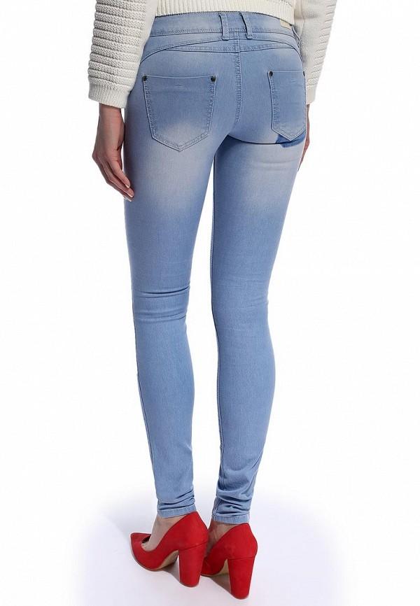 Зауженные джинсы Broadway (Бродвей) 60101299/: изображение 10