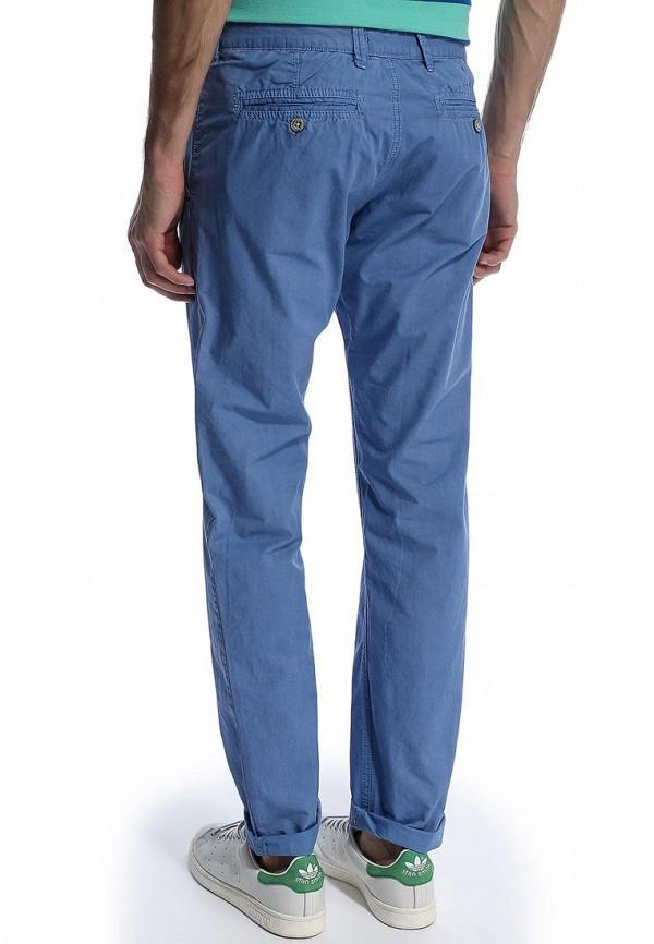 Мужские повседневные брюки Broadway (Бродвей) 10150982: изображение 3