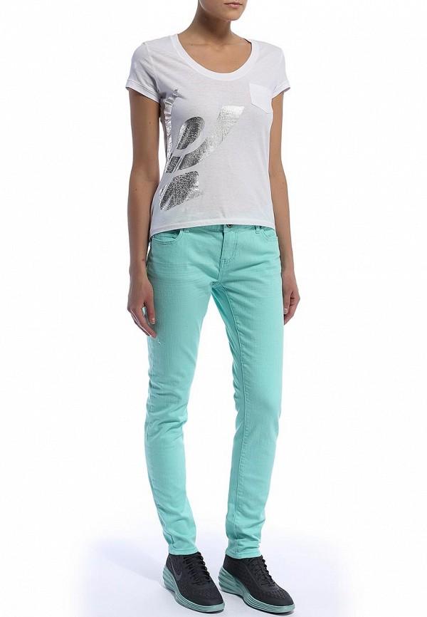 Женские повседневные брюки Broadway (Бродвей) 10150851: изображение 2