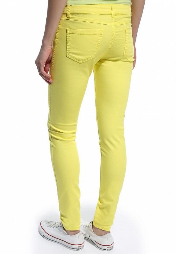 Зауженные джинсы Broadway (Бродвей) 10151050: изображение 3