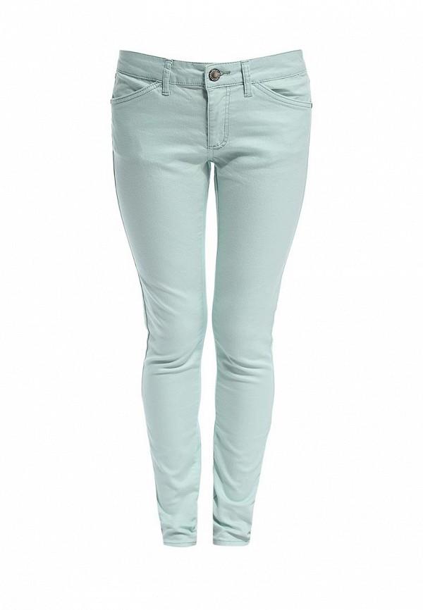 Зауженные джинсы Broadway (Бродвей) 10151050: изображение 1
