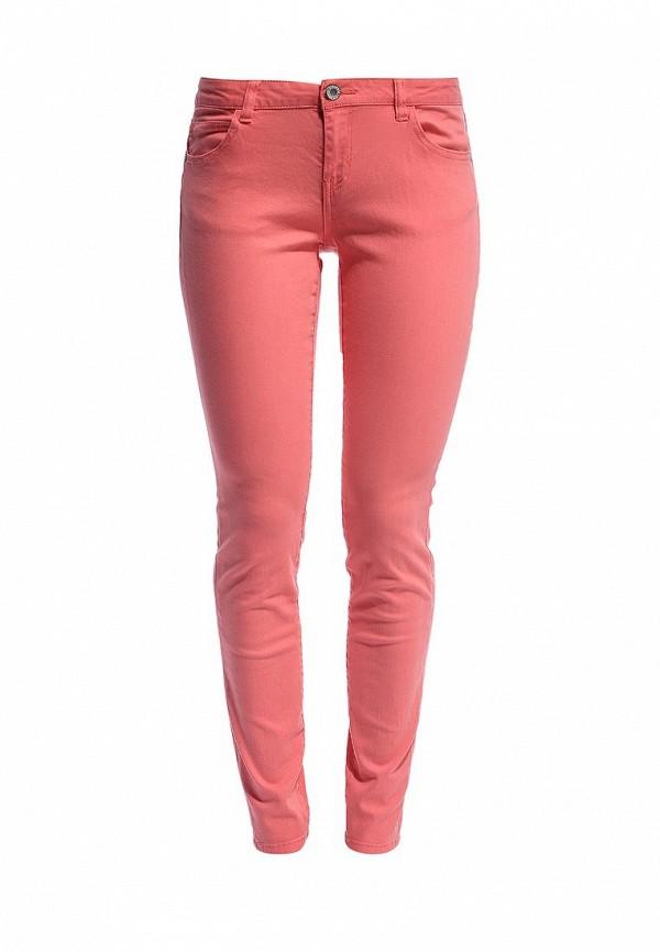 Зауженные джинсы Broadway (Бродвей) 60101083: изображение 1
