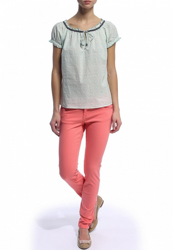 Зауженные джинсы Broadway (Бродвей) 60101083: изображение 2
