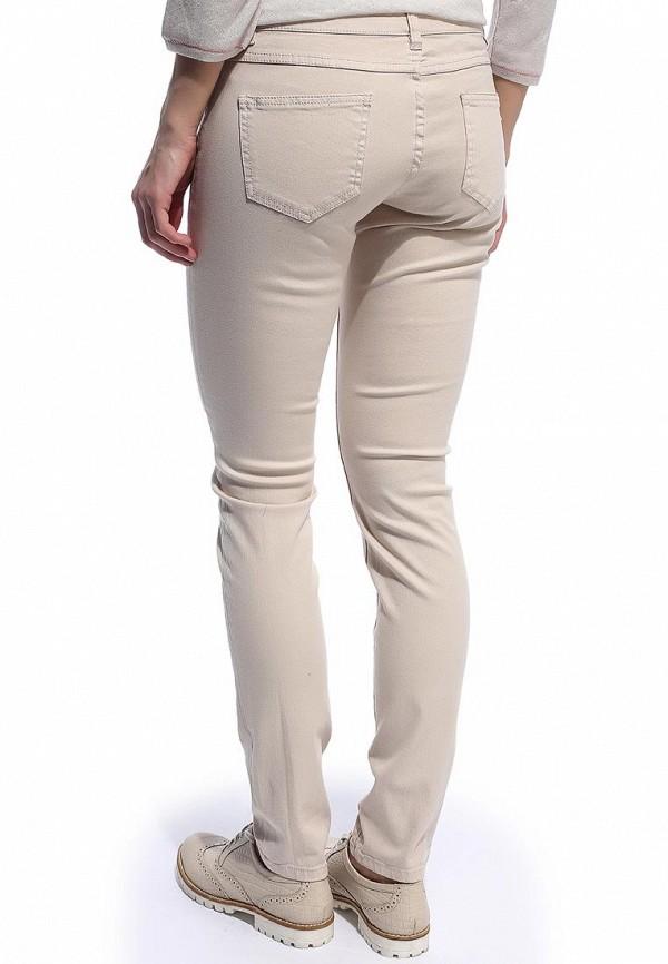 Зауженные джинсы Broadway (Бродвей) 60101083: изображение 3