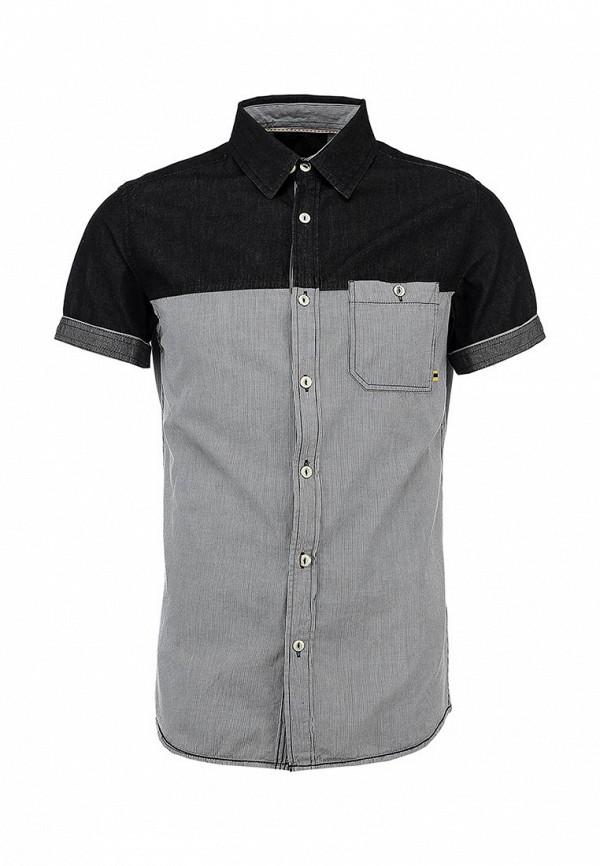 Рубашка с коротким рукавом Broadway (Бродвей) 10151351: изображение 2