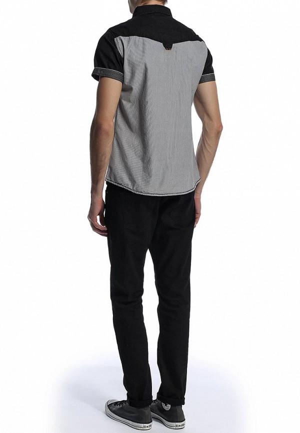 Рубашка с коротким рукавом Broadway (Бродвей) 10151351: изображение 4