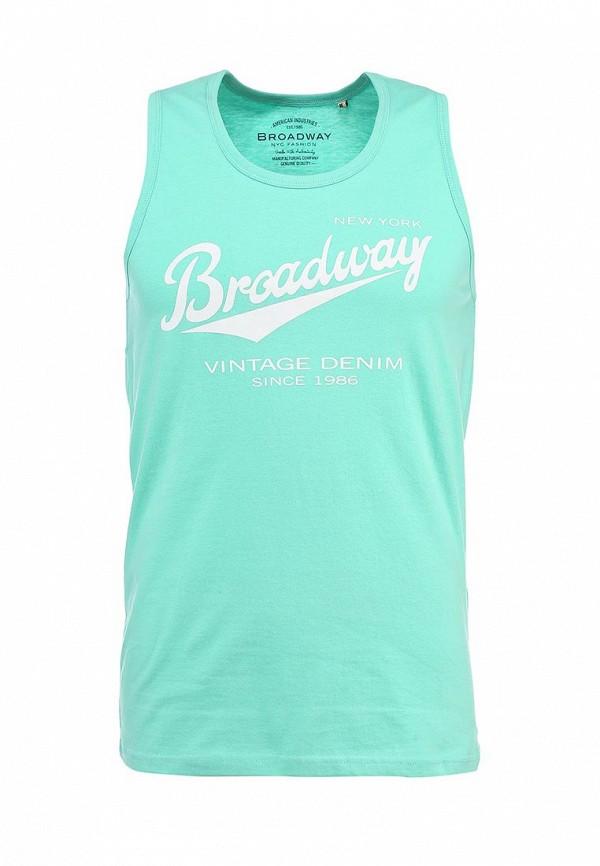 Майка Broadway (Бродвей) 10151487: изображение 1