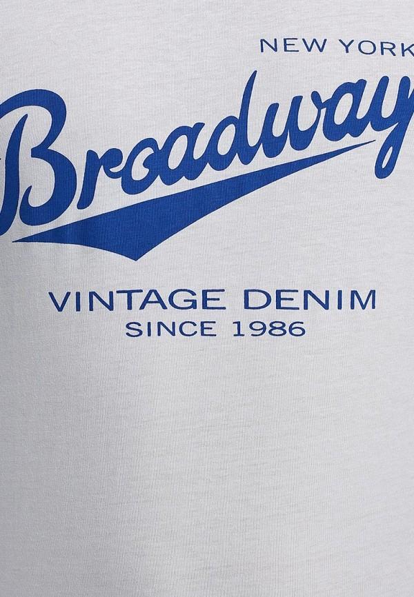Майка Broadway (Бродвей) 10151487: изображение 3