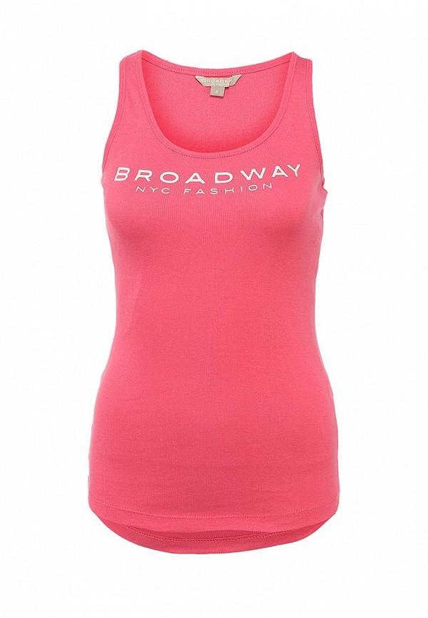Майка Broadway (Бродвей) 10151445: изображение 1