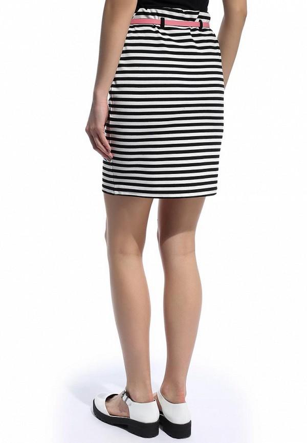 Прямая юбка Broadway (Бродвей) 10151112: изображение 3
