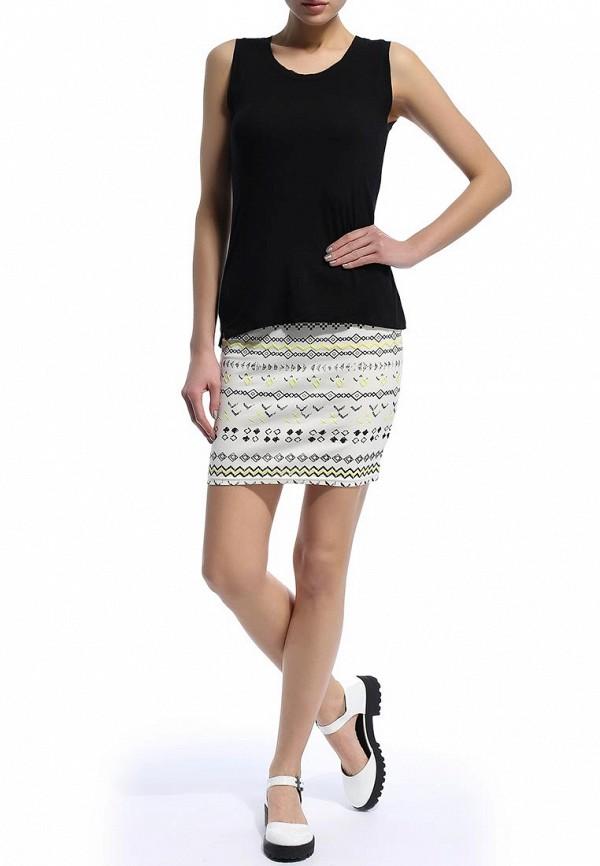 Узкая юбка Broadway (Бродвей) 10151239: изображение 2