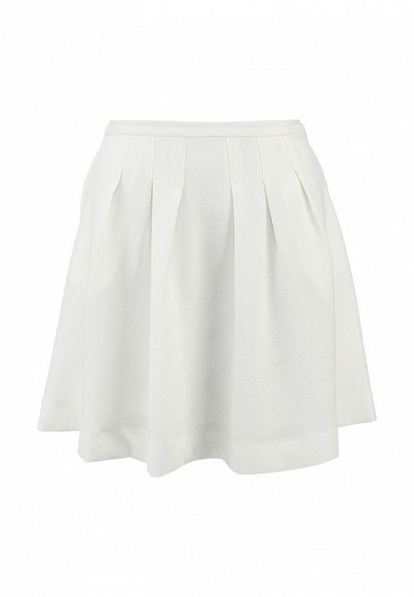 Широкая юбка Broadway (Бродвей) 10151420: изображение 1