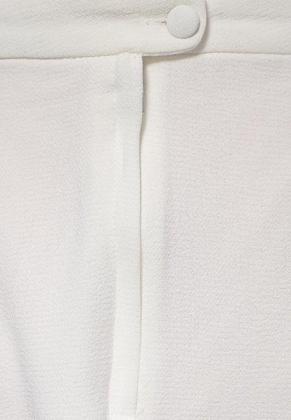 Широкая юбка Broadway (Бродвей) 10151420: изображение 2