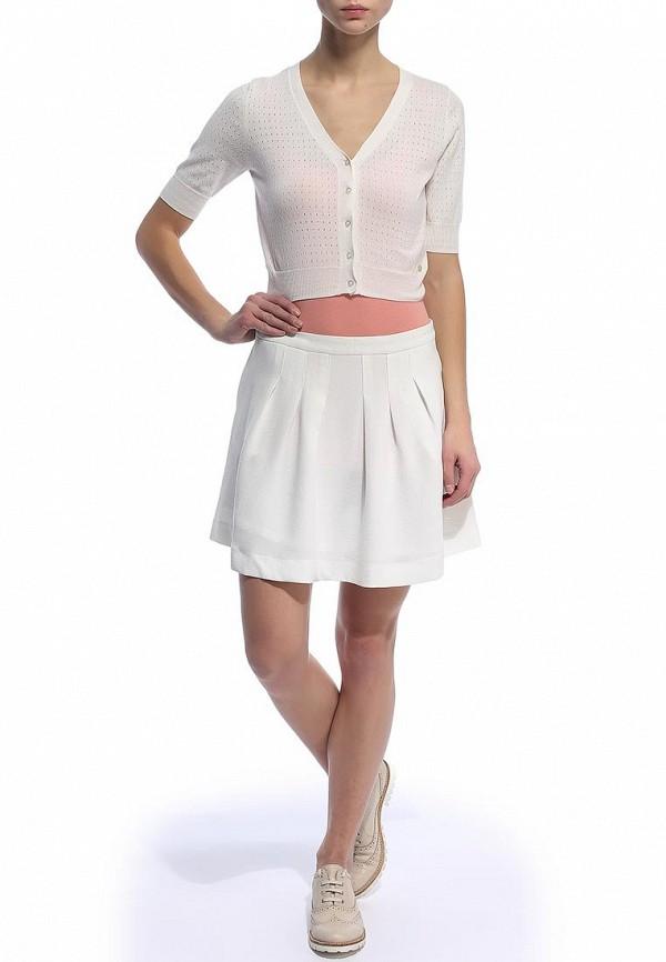 Широкая юбка Broadway (Бродвей) 10151420: изображение 3