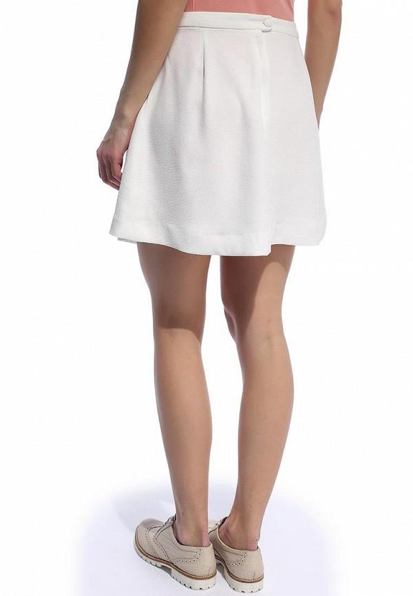 Широкая юбка Broadway (Бродвей) 10151420: изображение 4