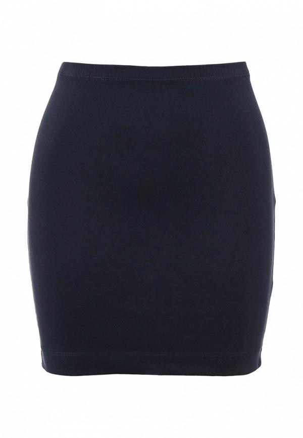 Прямая юбка Broadway (Бродвей) 60101254: изображение 1