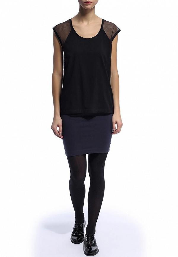 Прямая юбка Broadway (Бродвей) 60101254: изображение 2