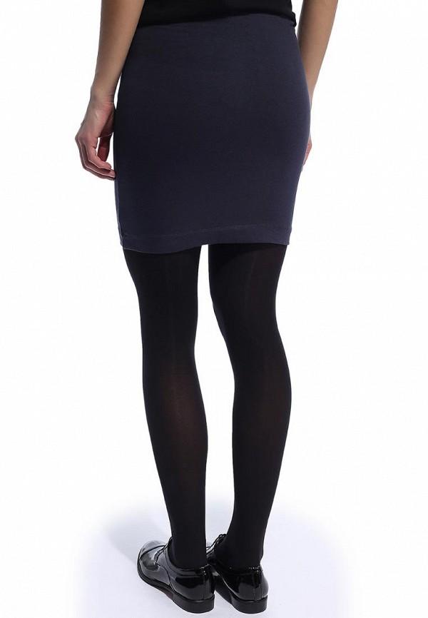 Прямая юбка Broadway (Бродвей) 60101254: изображение 3