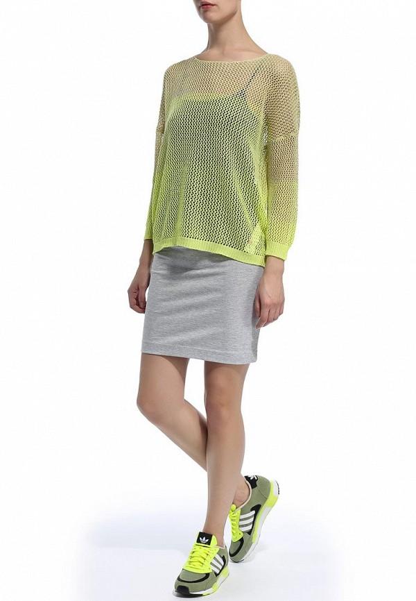 Узкая юбка Broadway (Бродвей) 60101254: изображение 2