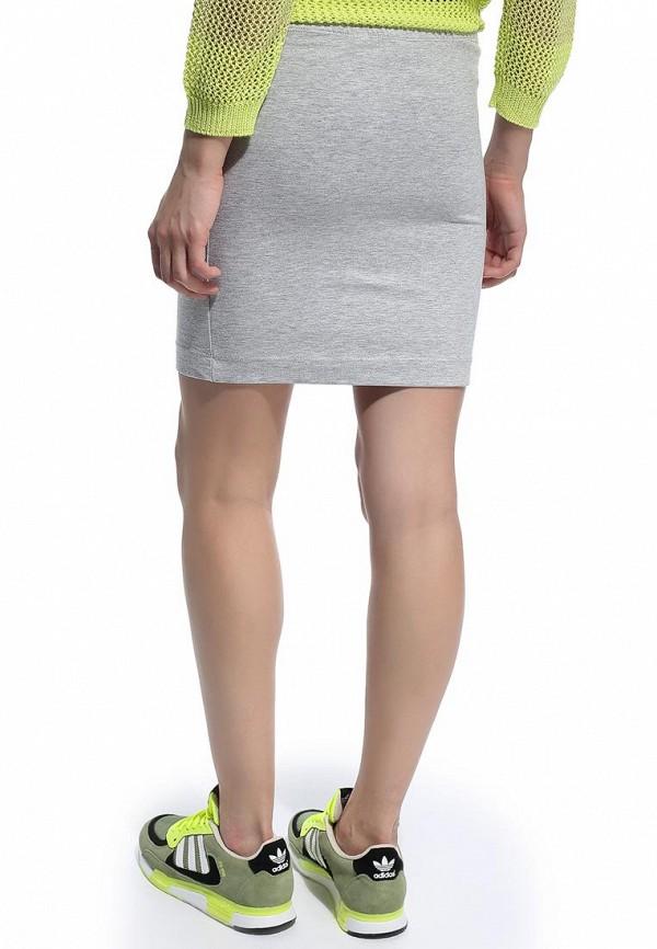 Узкая юбка Broadway (Бродвей) 60101254: изображение 3