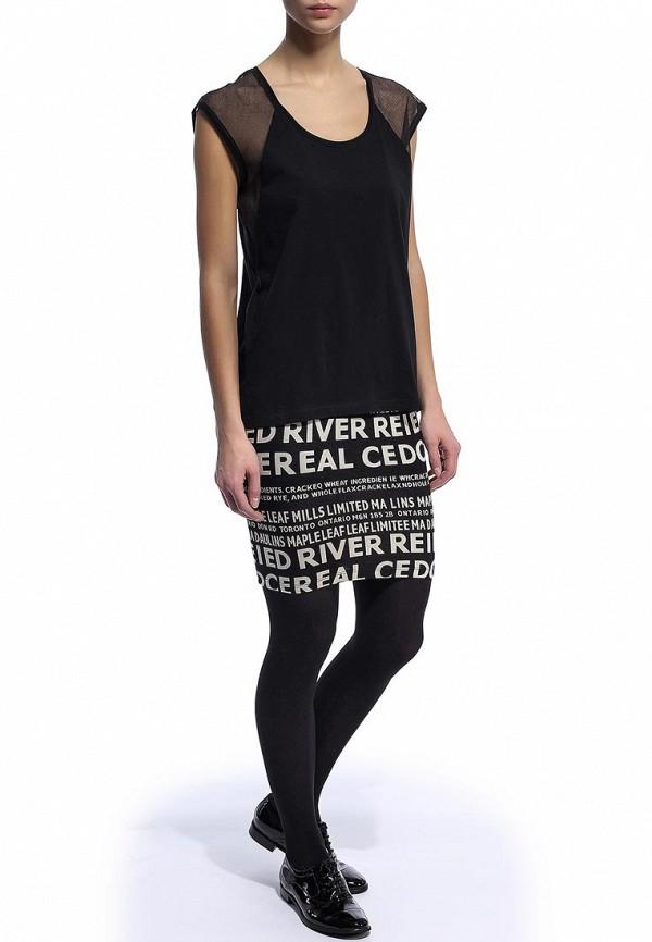 Прямая юбка Broadway (Бродвей) 60101300: изображение 3