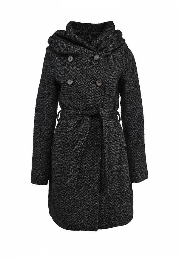 Женские пальто Broadway (Бродвей) 10150597  840: изображение 1