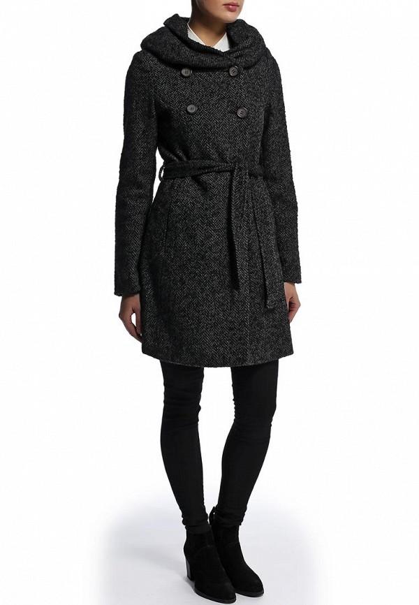 Женские пальто Broadway (Бродвей) 10150597  840: изображение 2