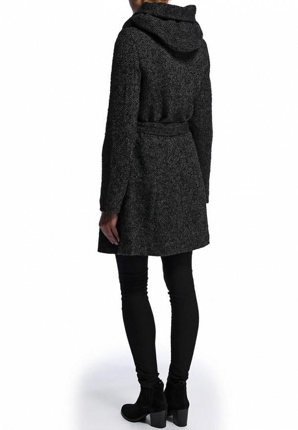 Женские пальто Broadway (Бродвей) 10150597  840: изображение 3