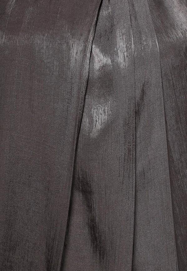 Блуза Broadway (Бродвей) 10150794  890: изображение 2
