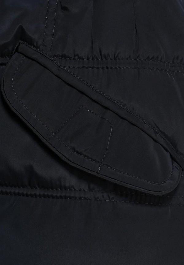 Куртка Broadway (Бродвей) 10150814  541: изображение 2
