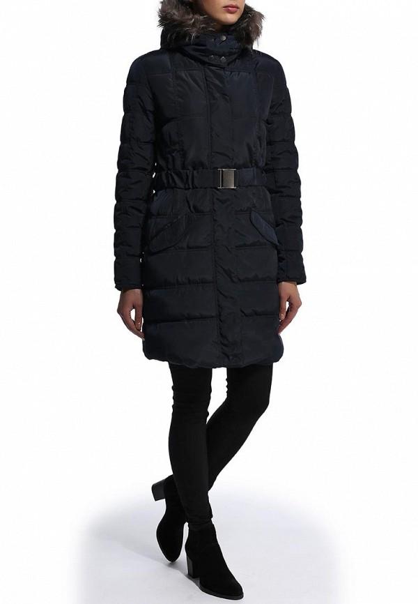 Куртка Broadway (Бродвей) 10150814  541: изображение 3