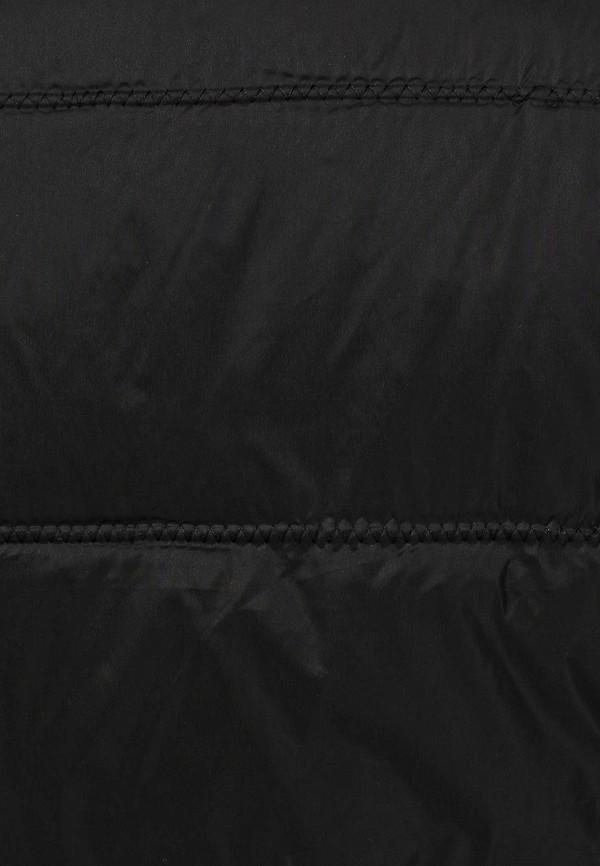 Куртка Broadway (Бродвей) 10150816  999: изображение 2