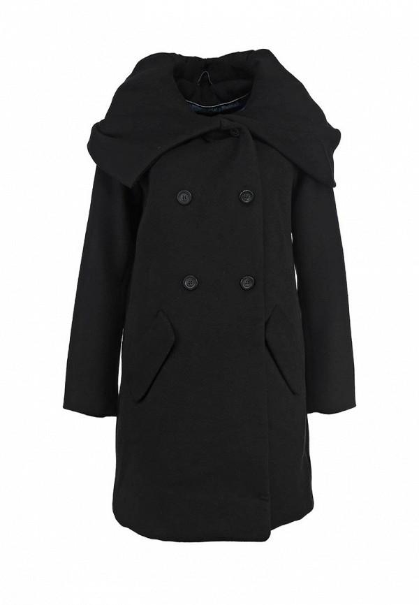 Женские пальто Broadway (Бродвей) 10151796/999: изображение 6