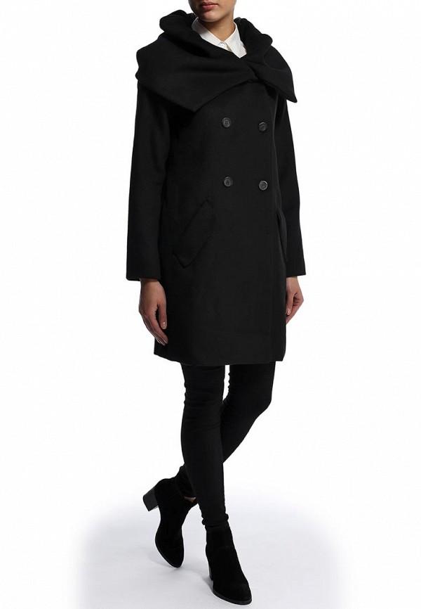 Женские пальто Broadway (Бродвей) 10151796/999: изображение 8