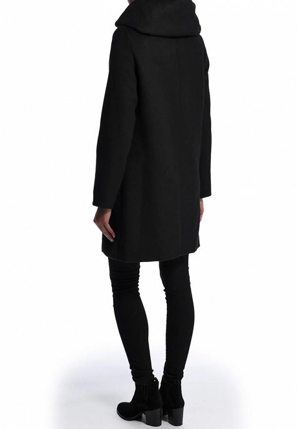 Женские пальто Broadway (Бродвей) 10151796/999: изображение 9