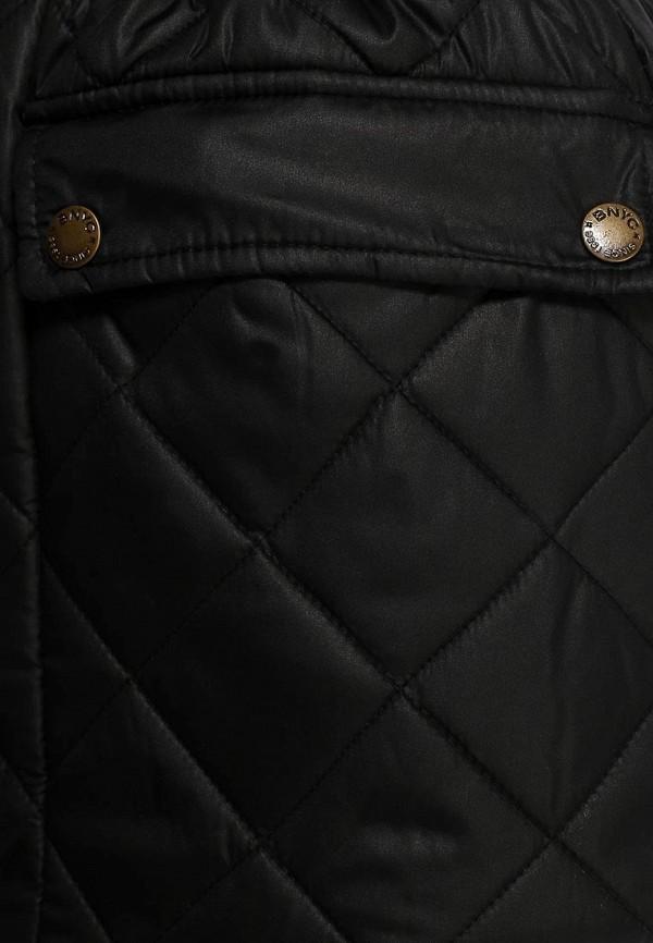 Куртка Broadway (Бродвей) 60100963/999: изображение 7