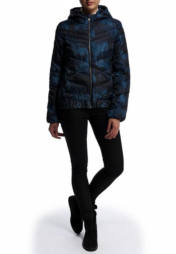Куртка Broadway (Бродвей) 60101309  52C: изображение 2