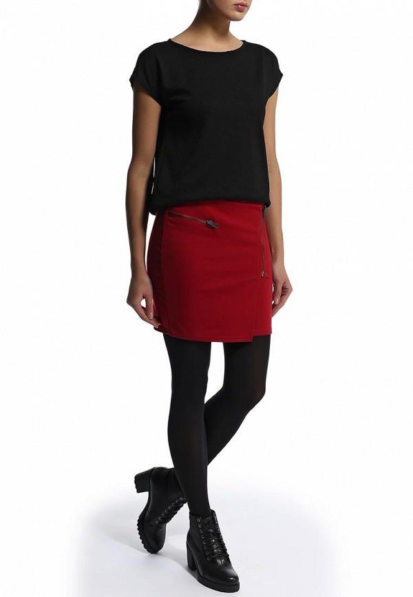 Узкая юбка Broadway (Бродвей) 60101380  349: изображение 2