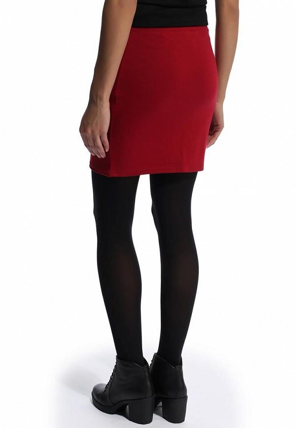 Узкая юбка Broadway (Бродвей) 60101380  349: изображение 3
