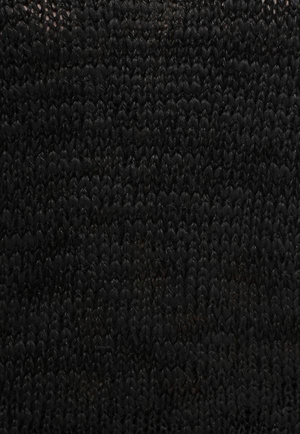 Пуловер Broadway (Бродвей) 60101414  84F: изображение 2
