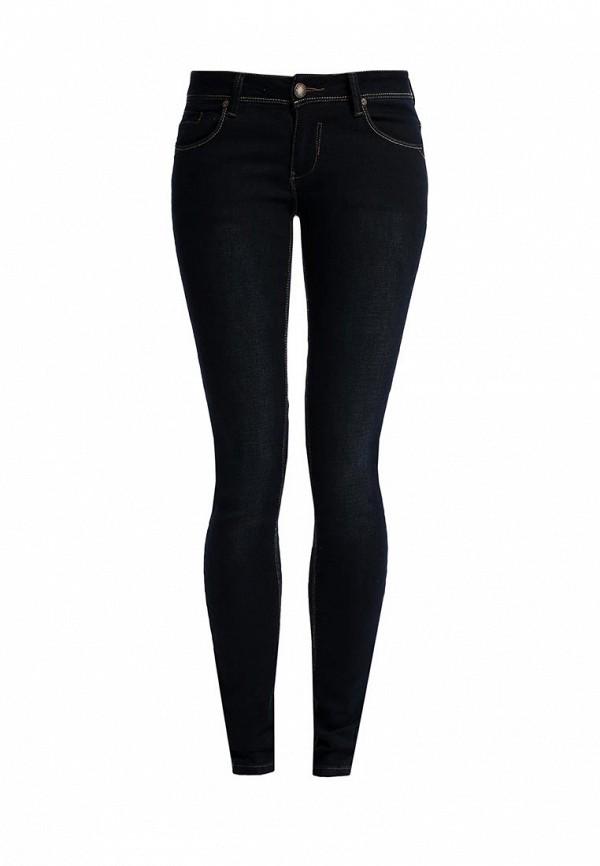 Зауженные джинсы Broadway (Бродвей) 60101463/580: изображение 5