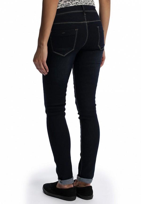 Зауженные джинсы Broadway (Бродвей) 60101463/580: изображение 7