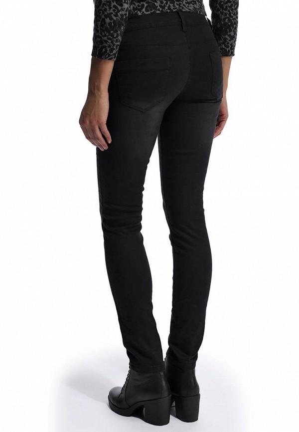 Зауженные джинсы Broadway (Бродвей) 60101463  998: изображение 3
