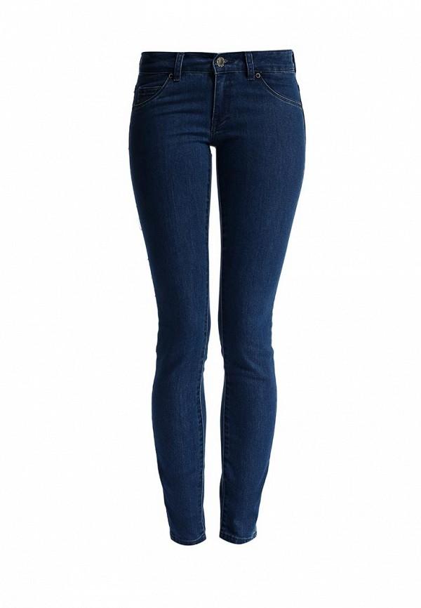 Зауженные джинсы Broadway (Бродвей) 60101548/585: изображение 5